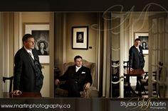Ottawa Fall Wedding Photography - Ottawa Photographers, Chateau Laurier Wedding, Ottawa Fairmont Chateau Laurier, Ottawa timeless wedding photographers