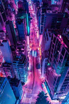 Glow by Xavier Portela