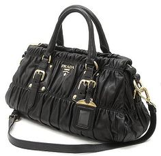 1000+ images about Prada on Pinterest | Sports Backpacks, Prada ...