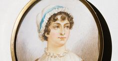 """Ms. Le Faye said that she understood the desire to see excitement in Austen's fairly quiet life. """"The trouble is, Jane Austen lived such a quiet, placid life that there isn't a great deal of drama in it,"""" she said. """"You just can't find it. So the trouble is, people start to invent drama."""""""