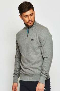 Shop Men's and Women's fashion online with brands like Fly Girl Italy, Closet London to men's brands like Gym King, Carhartt WIP & NICCE all with Next day delivery Ireland. Ellesse, Womens Fashion Online, Carhartt, Man Shop, Mens Tops, Clothes, Italia, Outfits, Clothing