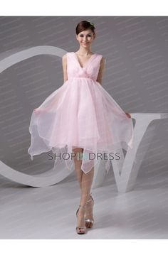 pink homecoming dresses #pink #cocktail #party #cute #lovely