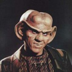 Celebrate the complete list of the Ferengi Rules of Acquisition...   http://projectsanctuary.com/the_complete_ferengi_rules_of_acquisition.htm
