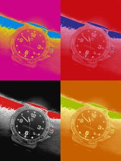 Melew#Contest TAG Heuer