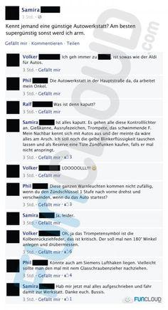 Facebook Fails   Funcloud