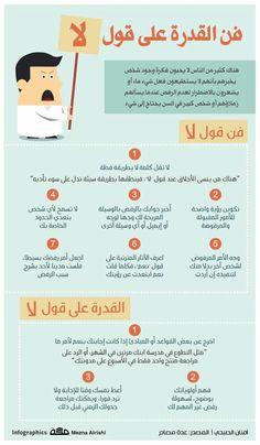 Vie Motivation, Study Motivation, Human Development, Personal Development, Fat Bombs, Positive Life, Positive Quotes, Bmi, Life Rules