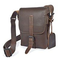 fbc3cca78f4617 New Arrivals   Bags - Imelda s Shoes and Louie s Shoes for Men - Portland