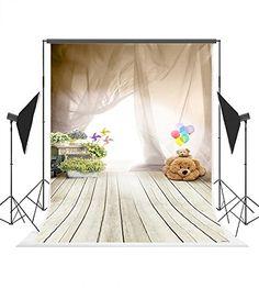 1.5x2.1m かわいい子供の撮影用背景布 カーテンと木の床写真の背景 Fiona https://www.amazon.co.jp/dp/B01M63730G/ref=cm_sw_r_pi_dp_x_AbUEzbGNYVH27