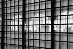 Reflets (reflection)