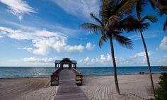 ¿Cuáles son las mejores playas de Key West? Te lo contamos aquí.