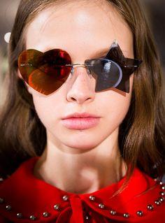 Lentes de sol: el alter ego de tu mirada esta temporada : ELLE