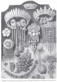 joyas de la corona britanica - Buscar con Google