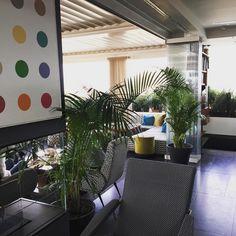 Aspettando Sofia ...#lovemyjob #milano#milanodavedere #interiordesign #styleinspiration #terrazza12#lunchwithmybaby # #marangonifashionschool #vintagestyle #vintagedecor#styleoftheday#fashioninspiration #wensdayspecial #friendsmums  by susannainterior