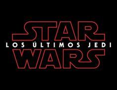 Disney Fan Collector: Star Wars VIII Los Últimos Jedi - Fecha de estreno...