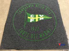Rug, Doormat, zerbino personalizzato, tappeto, cocco, gadget, personalizzato