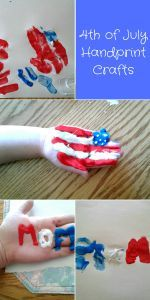 4th of july, arts an