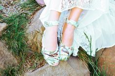 Hey, I found this really awesome Etsy listing at https://www.etsy.com/listing/183089460/bridal-flat-shoe-ballet-shoe-lovebird