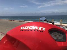 Ducati 696, Vehicles, Car, Vehicle, Tools