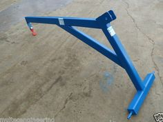 Welding And Fabrication, Steel Fabrication, Metal Projects, Welding Projects, Tractor Snow Plow, Welding Bench, Homemade Trailer, Tractor Accessories, Tractor Loader