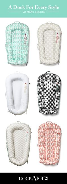 DockATot is the best new baby gear product of Stylish moms love the perfect marriage of style and functionality. This must have new mom essential is a portable baby and baby lounger that looks g (Mix Match Nursery) Baby Must Haves, Baby Registry Must Haves, Baby Nursery Decor, Babies Nursery, Nursery Ideas, Everything Baby, Traveling With Baby, Baby Time, Baby Essentials