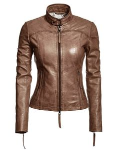Danier : women : jackets  blazers : |leather women jackets  blazers 104030551| Discover and share your fashion ideas on misspool.com