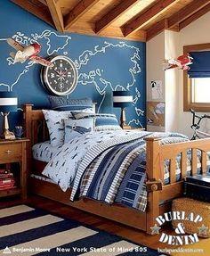 45 Best Boy S Bedroom Decorating Ideas Images Boy