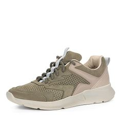 Купить зеленые мужские кроссовки по хорошей цене в интернет-магазине Respect Huaraches, Nike Huarache, Designer Shoes, Design Inspiration, Sneakers Nike, Canvas, Fashion, Mens Leather Shoes, Girl Boots