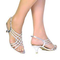 Comprar Ofertas de YNEZ - Zapatos con correa de tobillo mujer bd1bfc565763a
