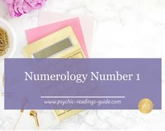 FREE Personalized Numerology Report - Calculate Life Path Number, Expression Number and Soul Urge Number Hidden In Your Numerology Chart Numerology Numbers, Numerology Chart, Leadership Personality, Numerology Calculation, What Is Your Name, Life Challenges, Birth Certificate, Psychic Readings, It's Meant To Be