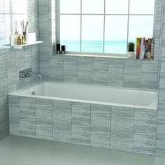 04b10791749e japanese soaking tub inside shower - Google Search Drop In Tub
