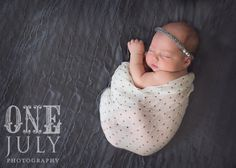 Newborn and Family Photographer in Chicago area