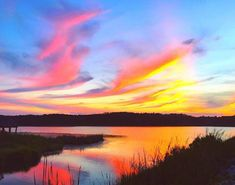 Timing is everything and what a beautiful sunset in Huntington Beach State Park Myrtle Beach Activities, Outdoor Activities, Myrtle Beach State Park, Murrells Inlet, Pawleys Island, Huntington Beach, Beach Photos, Beautiful Sunset, Vacation Spots