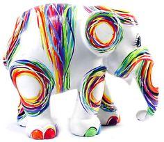 A circle of life: Elephant Parade Webshop - Elephant Parade