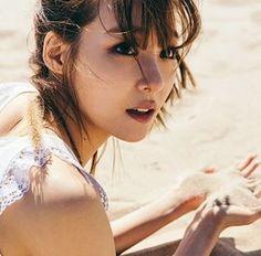 So natural, IJWD Photos are so beautiful because its Tiffany in LA where she grew up its so natural 💞💞💞 . . #tiffany#tiffanyhwang#snsd#girlsgeneration#gg#taeyeon#fany#yoona#kpop#smentertainment#sunny#hyoyeon#seohyun#스테파니#fashion#티파니#memes#fanart#sooyoung#taetiseo#黃美英#sones#sonyeoshidae#yuri#model#taeny#follow