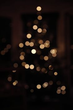 Christmas tree photo by Trendenser. Country Christmas, Winter Christmas, Christmas Tree, Image Of The Day, Photo Tree, Decorating Blogs, My Images, Art Photography, Old Things