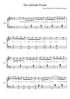 Pride And Prejudice Theme Song 1995 Carl Davis Musescore Muziek Pinterest Pride And