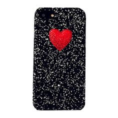 Heart Case For iPhone Models     Tag a friend who would love this!     FREE Shipping Worldwide     {Get it here ---> https://swixelectronics.com/product/heart-case-for-iphone-models-2/ | Buy one here---> WWW.swixelectronics.com