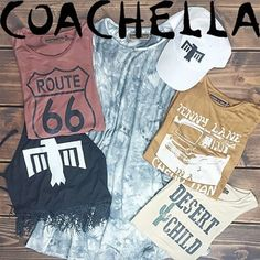 License to Boot www.licensetoboot.com Stagecoach Outfit CMA Fest Outfit Country Thunder Outfit Festival Country Music Coachella