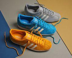 209c480cf2 adidas Gazelle OG