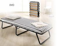 Single & Double Folding Beds