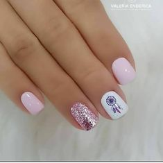 Short Square Acrylic Nails, Pretty Nails, All The Colors, Nail Art Designs, Make Up, Beauty, Instagram, Pedicures, Nails Inspiration