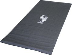 dgs and gymsupply and dearyu0027s gymnastics supply provides gymnastics equipment gymnastics grips gymnastics tumbling mats and the full aai gymnastics - Gymnastics Mats For Home