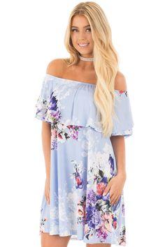 60c27ce39b Buy Cute Boutique Dresses for Women Online