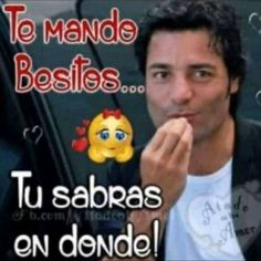 Memes Lindos, Latinas Quotes, Gay, Cartoon Jokes, Pinterest Memes, Spanish Memes, Mood Pics, Reaction Pictures, Haha Funny