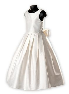 DRESSES FOR FIRST HOLY COMMUNION | DRESSES PLANET