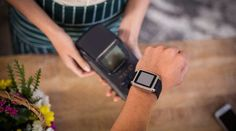 AI-backed smartwatches to take 42% market share in 2017  http://feedproxy.google.com/~r/TechInAsia/~3/7VYX1sngmRg/ai-smartwatches-zoom-2017