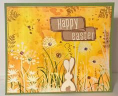 card-happy-easter