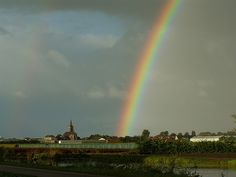 De Zilk, My Hometown (by @KlaasdeBoer, via Flickr)