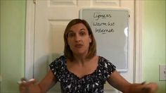 Watch this video to learn how to generate targeted leads for your Lyoness Australia business