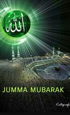 Islam Ramadan, Ramadan Mubarak, Good Morning Images, Good Morning Quotes, Whatsapp Name, Juma Mubarak Images, Allah In Arabic, Jumma Mubarak Beautiful Images, Jumma Mubarik